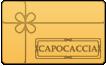 Capocaccia Gift Cards!